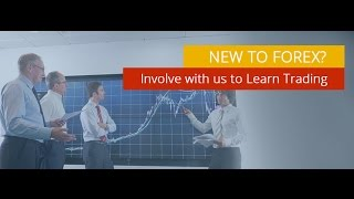 Forex trading for beginners - 5Stars Forex
