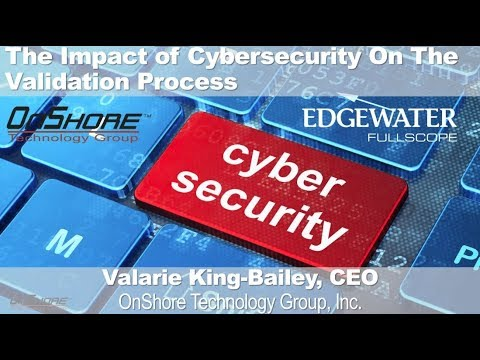 Cybersecurity Qualification - What You Need to Know