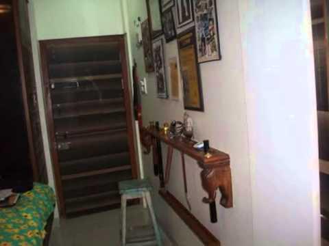 Painting Contractors in Mumbai