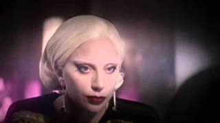 Американская история ужасов 5 сезон 10 серия (Промо HD)