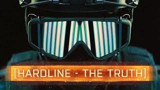 ► The Truth! | Battlefield: Hardline