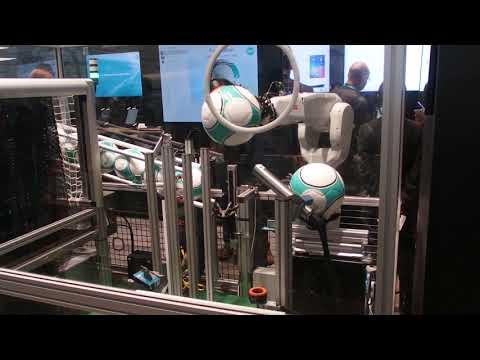 electronica maxim demo (c) Nikkei BP