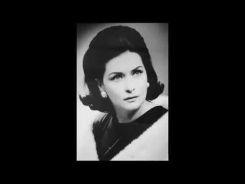 Gaetano donizetti ouverture don pasquale - 2 8