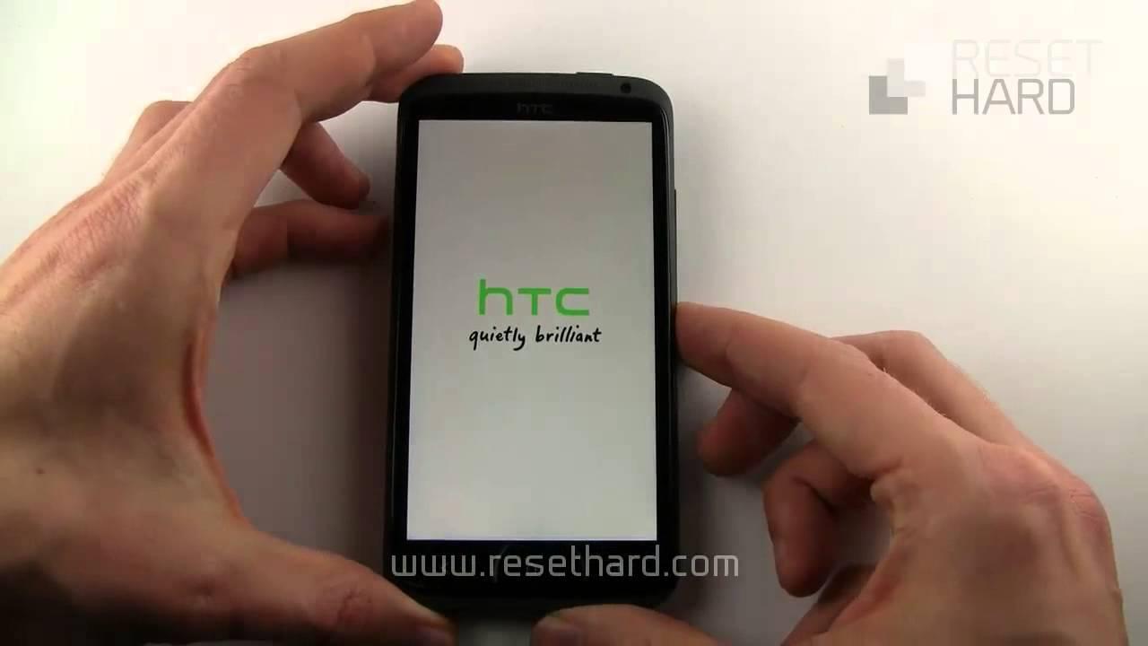 htc s720 manual