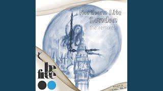 London (Mario Aureo Remix)