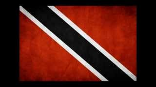 Trinidad & Tobago  Soca 2013 Mix