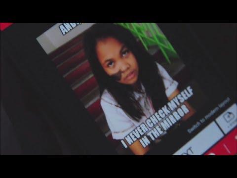 Eksena Shortfilm (A film about Bullying)