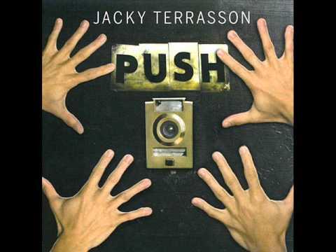 Jacky Terrasson - Morning Mp3