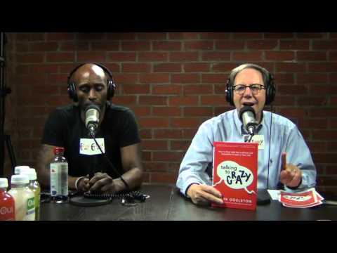 9-14-15 The #ZoWhat Morning Show - Racial Slurs