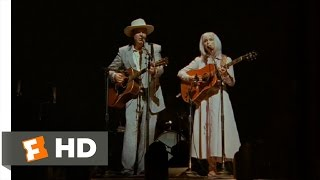 Neil Young: Heart of Gold (4/9) Movie CLIP - This Old Guitar (2006) HD