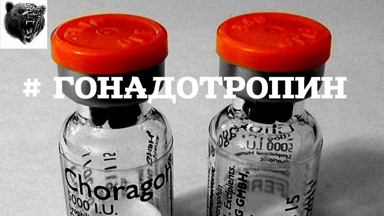 12 дек 2015. Также при аутоиммунных заболеваниях допускается применение полиоксидония, но в этой статье полиоксидоний обсуждаться не будет. Можно купить лишь в россии, украине, узбекистане, киргизии, армении и азербайджане (в азербайджане также под названием сэлвирин).