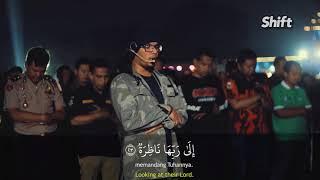 Download Ustadz Hanan Attaki - Al Qiyamah