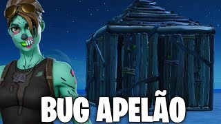 3 BUGS TO KILL SOMEONE IN THE BOX! FORTNITE