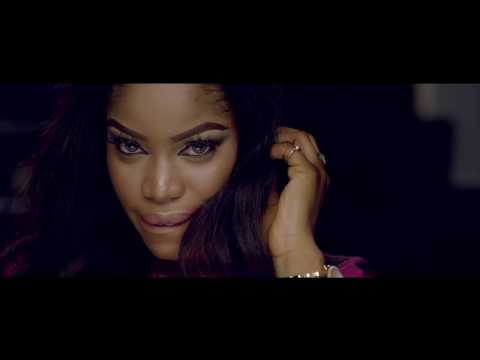 DOWNLOAD MP4 VIDEO: Don K – Nkechi
