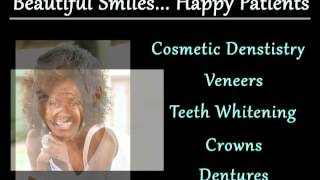 Washington Metro Center Dental- Beautiful Smiles, Happy Patients