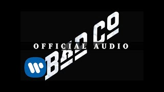 Bad Company Can 39 t Get Enough Audio.mp3
