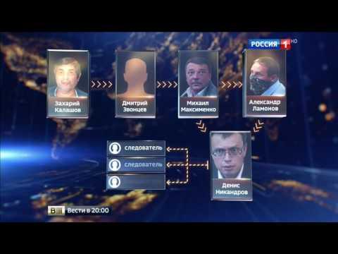 Суд решает вопрос об аресте Шакро Молодогоиз YouTube · Длительность: 4 мин4 с