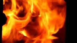 Fireplace Video