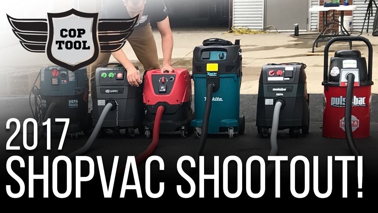Vacs And Videos >> Silica Dust Extraction Vacuums 2017 Comparison Silica Table 1 Compliant Vacs