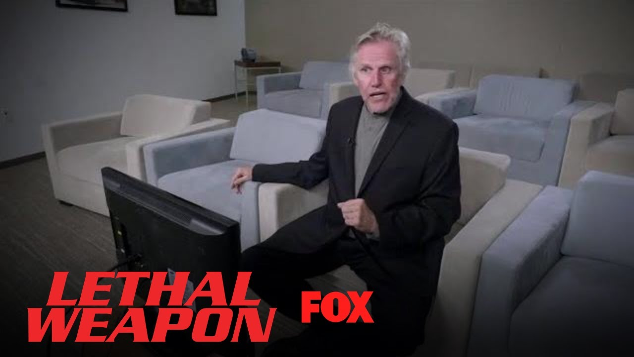 the-art-of-busey-part-one-getting-the-part-season-3-lethal-weapon