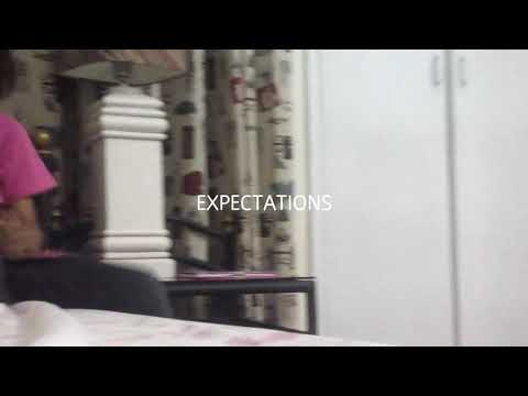 Eid Online Shopping ( Expectations vs Reality ) / by Pak Kids Comedy