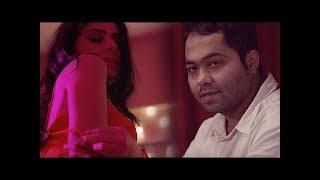 Ladke Ki Chahat   Russian Ladki   Hindi Short Film
