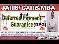 ABM/BFM Kamal free - YouTube