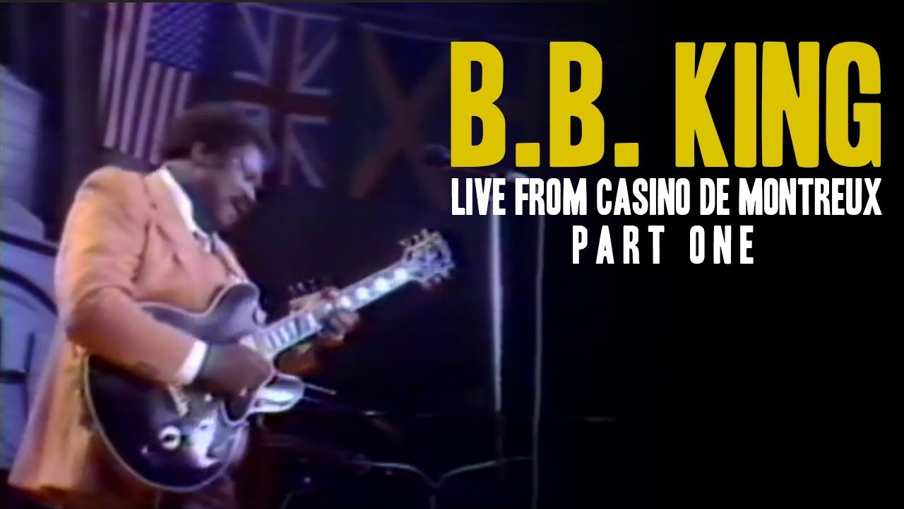 Kings Casino Live