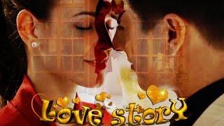 Я подарю тебе любовь:) Станислав Бондаренко&Ирина Антоненко)Золотая клетка:) Иллюзия любви)