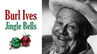 Play Silver Bells
