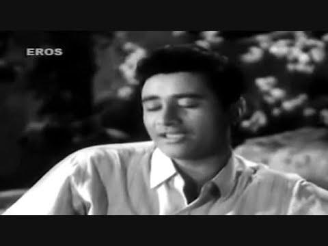 Hain Sabse Madhur Wo Geet..Talat_Shailendra_Shankar Jaikishan..a Tribute