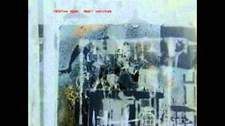 Cristian Vogel - Slices of sink (Tresor110)