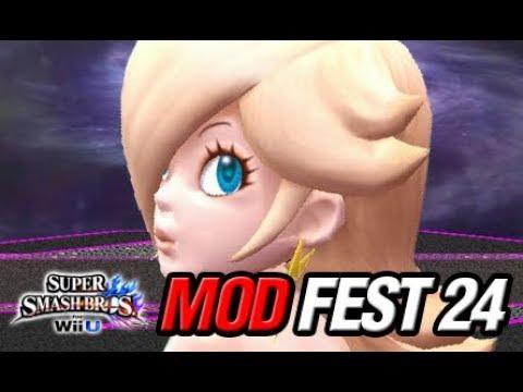 K9 Smash Mod Fest 24 Mods Al Desnudo April Fools