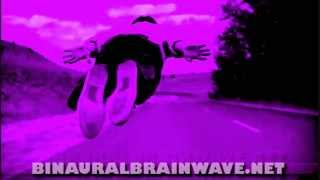 "Lucid Dream Induction - ""Neuroscape"" - Binaural Beats (90 Min Sleep Cycle)"