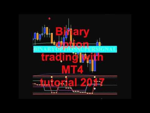 Mt4 binary options us500 signals
