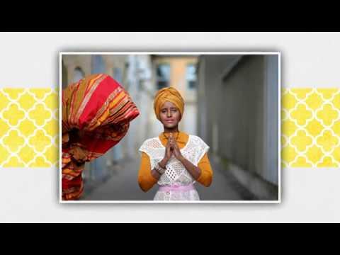 Africa around the world Art of Somalia