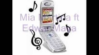 RINGTONE mia martina ft edawr maya   stereo love