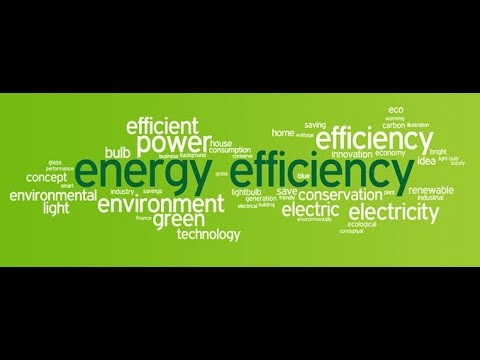 Web based Energy monitoring system India Intelligence Smart Energy monitoring Solution