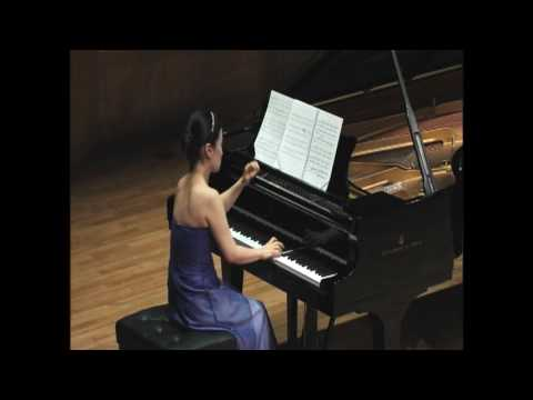 Pictures at an Exhibition - Modest Mussorgsky arranged by E. Naoumoff for 2 Pianos 4 Hands