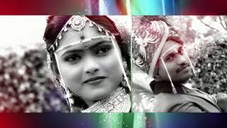 Video Aakash and Ashwini Vasane wedding movement 4 Dec.2017 download MP3, 3GP, MP4, WEBM, AVI, FLV Juli 2018