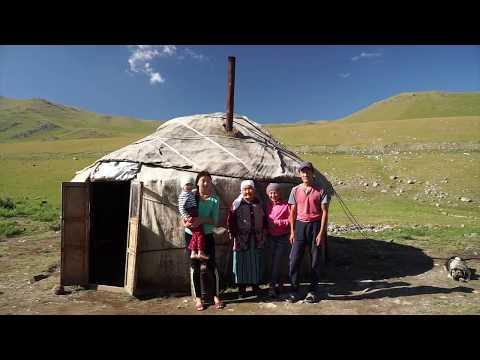 Kyrgyzstan - zaloha neupraveno