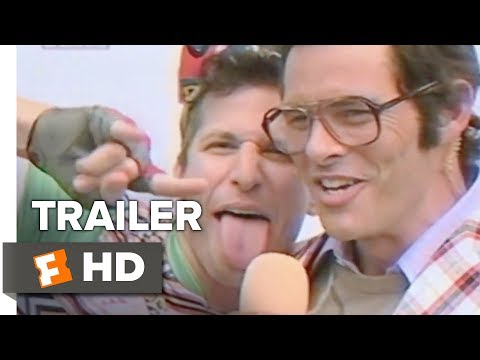 Tour De Pharmacy Trailer #1 (2017) | Movieclips Trailers