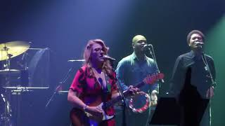 Tedeschi Trucks Band - Tell The Truth 10-5-19 Beacon Theatre, NYC