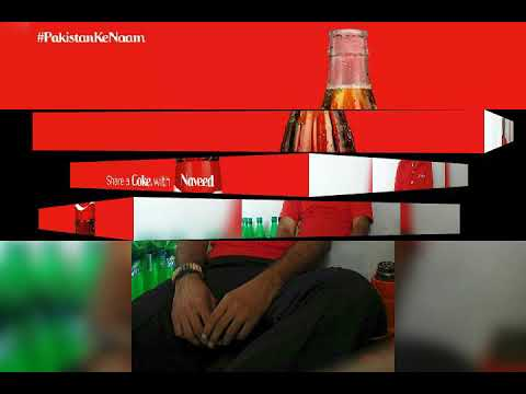 Coca Cola Islamabad Jam Shakeel 2018 Apr 2----072