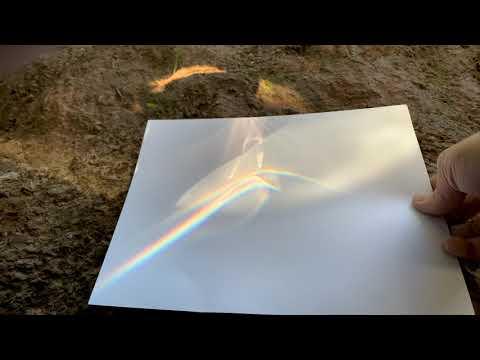 尋找彩虹遊戲