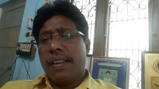 అగ్రవర్ణ రిజర్వేషన్లతో బహుముఖ ప్రయోజనాలు