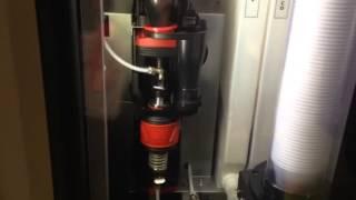 Кофейный автомат(, 2014-05-13T05:59:29.000Z)