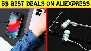 60d88763cf42 5  Best Deals On Aliexpress
