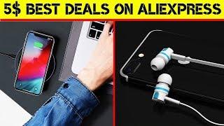 8633d9b9ecf 5  Best Deals On Aliexpress