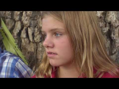 "City of Trees - A 2016 ""A Place Called Sacramento""  Film Festival Winner"